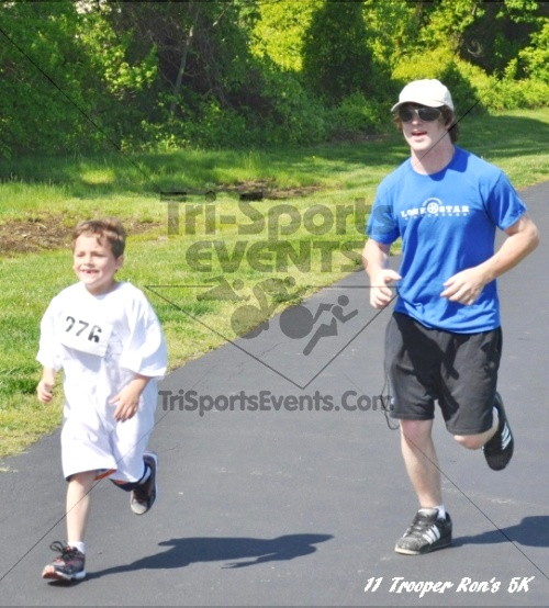 7th Trooper Ron's 5K Run/Walk<br><br><br><br><a href='http://www.trisportsevents.com/pics/11_Trooper_Ron's_5K_116.JPG' download='11_Trooper_Ron's_5K_116.JPG'>Click here to download.</a><Br><a href='http://www.facebook.com/sharer.php?u=http:%2F%2Fwww.trisportsevents.com%2Fpics%2F11_Trooper_Ron's_5K_116.JPG&t=7th Trooper Ron's 5K Run/Walk' target='_blank'><img src='images/fb_share.png' width='100'></a>