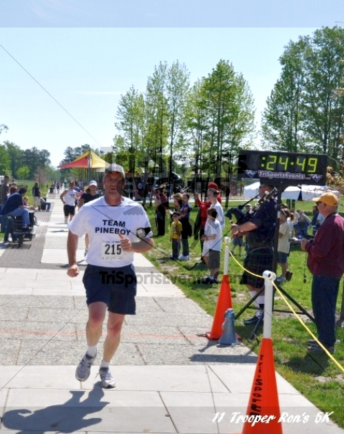 7th Trooper Ron's 5K Run/Walk<br><br><br><br><a href='https://www.trisportsevents.com/pics/11_Trooper_Ron's_5K_123.JPG' download='11_Trooper_Ron's_5K_123.JPG'>Click here to download.</a><Br><a href='http://www.facebook.com/sharer.php?u=http:%2F%2Fwww.trisportsevents.com%2Fpics%2F11_Trooper_Ron's_5K_123.JPG&t=7th Trooper Ron's 5K Run/Walk' target='_blank'><img src='images/fb_share.png' width='100'></a>