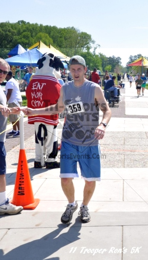 7th Trooper Ron's 5K Run/Walk<br><br><br><br><a href='https://www.trisportsevents.com/pics/11_Trooper_Ron's_5K_126.JPG' download='11_Trooper_Ron's_5K_126.JPG'>Click here to download.</a><Br><a href='http://www.facebook.com/sharer.php?u=http:%2F%2Fwww.trisportsevents.com%2Fpics%2F11_Trooper_Ron's_5K_126.JPG&t=7th Trooper Ron's 5K Run/Walk' target='_blank'><img src='images/fb_share.png' width='100'></a>