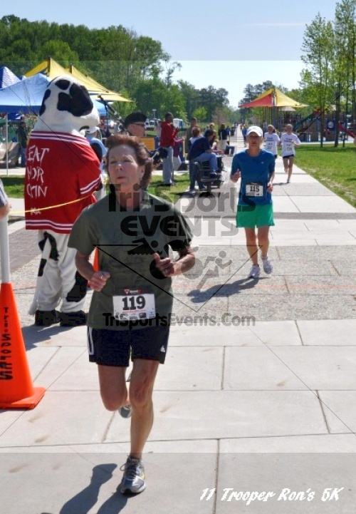 7th Trooper Ron's 5K Run/Walk<br><br><br><br><a href='https://www.trisportsevents.com/pics/11_Trooper_Ron's_5K_127.JPG' download='11_Trooper_Ron's_5K_127.JPG'>Click here to download.</a><Br><a href='http://www.facebook.com/sharer.php?u=http:%2F%2Fwww.trisportsevents.com%2Fpics%2F11_Trooper_Ron's_5K_127.JPG&t=7th Trooper Ron's 5K Run/Walk' target='_blank'><img src='images/fb_share.png' width='100'></a>