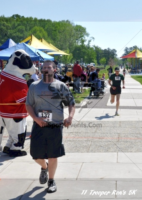 7th Trooper Ron's 5K Run/Walk<br><br><br><br><a href='https://www.trisportsevents.com/pics/11_Trooper_Ron's_5K_131.JPG' download='11_Trooper_Ron's_5K_131.JPG'>Click here to download.</a><Br><a href='http://www.facebook.com/sharer.php?u=http:%2F%2Fwww.trisportsevents.com%2Fpics%2F11_Trooper_Ron's_5K_131.JPG&t=7th Trooper Ron's 5K Run/Walk' target='_blank'><img src='images/fb_share.png' width='100'></a>