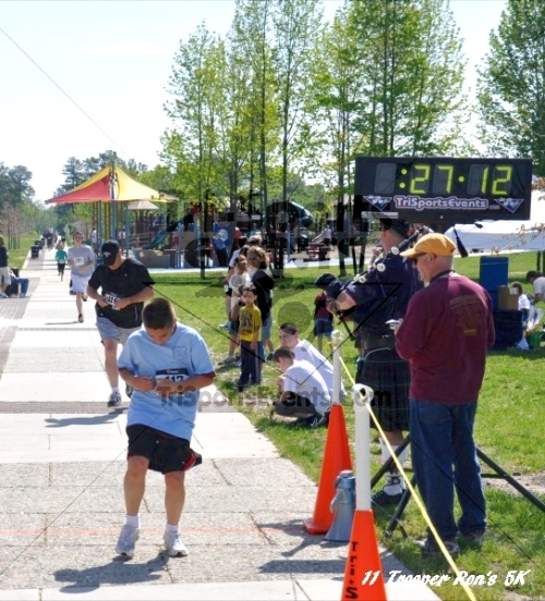 7th Trooper Ron's 5K Run/Walk<br><br><br><br><a href='https://www.trisportsevents.com/pics/11_Trooper_Ron's_5K_133.JPG' download='11_Trooper_Ron's_5K_133.JPG'>Click here to download.</a><Br><a href='http://www.facebook.com/sharer.php?u=http:%2F%2Fwww.trisportsevents.com%2Fpics%2F11_Trooper_Ron's_5K_133.JPG&t=7th Trooper Ron's 5K Run/Walk' target='_blank'><img src='images/fb_share.png' width='100'></a>