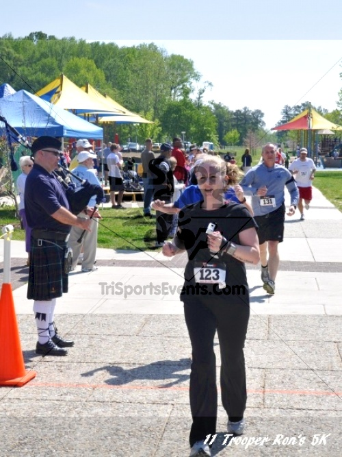 7th Trooper Ron's 5K Run/Walk<br><br><br><br><a href='http://www.trisportsevents.com/pics/11_Trooper_Ron's_5K_135.JPG' download='11_Trooper_Ron's_5K_135.JPG'>Click here to download.</a><Br><a href='http://www.facebook.com/sharer.php?u=http:%2F%2Fwww.trisportsevents.com%2Fpics%2F11_Trooper_Ron's_5K_135.JPG&t=7th Trooper Ron's 5K Run/Walk' target='_blank'><img src='images/fb_share.png' width='100'></a>
