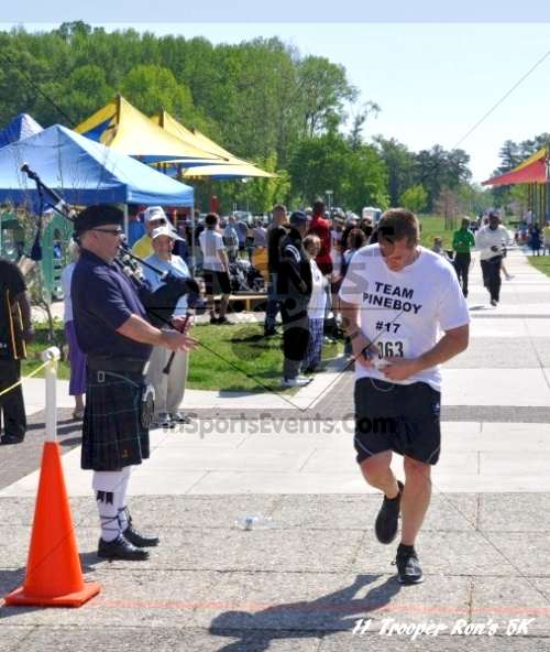 7th Trooper Ron's 5K Run/Walk<br><br><br><br><a href='https://www.trisportsevents.com/pics/11_Trooper_Ron's_5K_137.JPG' download='11_Trooper_Ron's_5K_137.JPG'>Click here to download.</a><Br><a href='http://www.facebook.com/sharer.php?u=http:%2F%2Fwww.trisportsevents.com%2Fpics%2F11_Trooper_Ron's_5K_137.JPG&t=7th Trooper Ron's 5K Run/Walk' target='_blank'><img src='images/fb_share.png' width='100'></a>