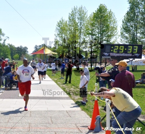 7th Trooper Ron's 5K Run/Walk<br><br><br><br><a href='https://www.trisportsevents.com/pics/11_Trooper_Ron's_5K_139.JPG' download='11_Trooper_Ron's_5K_139.JPG'>Click here to download.</a><Br><a href='http://www.facebook.com/sharer.php?u=http:%2F%2Fwww.trisportsevents.com%2Fpics%2F11_Trooper_Ron's_5K_139.JPG&t=7th Trooper Ron's 5K Run/Walk' target='_blank'><img src='images/fb_share.png' width='100'></a>
