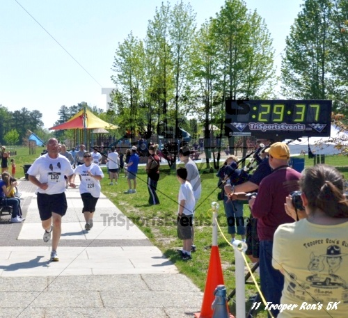 7th Trooper Ron's 5K Run/Walk<br><br><br><br><a href='https://www.trisportsevents.com/pics/11_Trooper_Ron's_5K_140.JPG' download='11_Trooper_Ron's_5K_140.JPG'>Click here to download.</a><Br><a href='http://www.facebook.com/sharer.php?u=http:%2F%2Fwww.trisportsevents.com%2Fpics%2F11_Trooper_Ron's_5K_140.JPG&t=7th Trooper Ron's 5K Run/Walk' target='_blank'><img src='images/fb_share.png' width='100'></a>