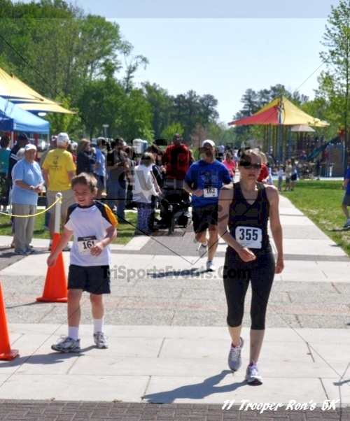 7th Trooper Ron's 5K Run/Walk<br><br><br><br><a href='https://www.trisportsevents.com/pics/11_Trooper_Ron's_5K_141.JPG' download='11_Trooper_Ron's_5K_141.JPG'>Click here to download.</a><Br><a href='http://www.facebook.com/sharer.php?u=http:%2F%2Fwww.trisportsevents.com%2Fpics%2F11_Trooper_Ron's_5K_141.JPG&t=7th Trooper Ron's 5K Run/Walk' target='_blank'><img src='images/fb_share.png' width='100'></a>