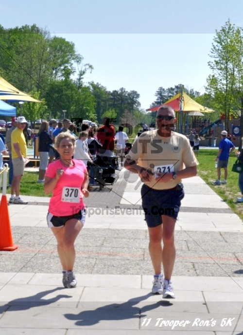 7th Trooper Ron's 5K Run/Walk<br><br><br><br><a href='https://www.trisportsevents.com/pics/11_Trooper_Ron's_5K_142.JPG' download='11_Trooper_Ron's_5K_142.JPG'>Click here to download.</a><Br><a href='http://www.facebook.com/sharer.php?u=http:%2F%2Fwww.trisportsevents.com%2Fpics%2F11_Trooper_Ron's_5K_142.JPG&t=7th Trooper Ron's 5K Run/Walk' target='_blank'><img src='images/fb_share.png' width='100'></a>