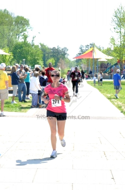 7th Trooper Ron's 5K Run/Walk<br><br><br><br><a href='https://www.trisportsevents.com/pics/11_Trooper_Ron's_5K_143.JPG' download='11_Trooper_Ron's_5K_143.JPG'>Click here to download.</a><Br><a href='http://www.facebook.com/sharer.php?u=http:%2F%2Fwww.trisportsevents.com%2Fpics%2F11_Trooper_Ron's_5K_143.JPG&t=7th Trooper Ron's 5K Run/Walk' target='_blank'><img src='images/fb_share.png' width='100'></a>