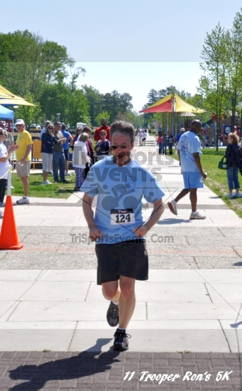 7th Trooper Ron's 5K Run/Walk<br><br><br><br><a href='https://www.trisportsevents.com/pics/11_Trooper_Ron's_5K_145.JPG' download='11_Trooper_Ron's_5K_145.JPG'>Click here to download.</a><Br><a href='http://www.facebook.com/sharer.php?u=http:%2F%2Fwww.trisportsevents.com%2Fpics%2F11_Trooper_Ron's_5K_145.JPG&t=7th Trooper Ron's 5K Run/Walk' target='_blank'><img src='images/fb_share.png' width='100'></a>