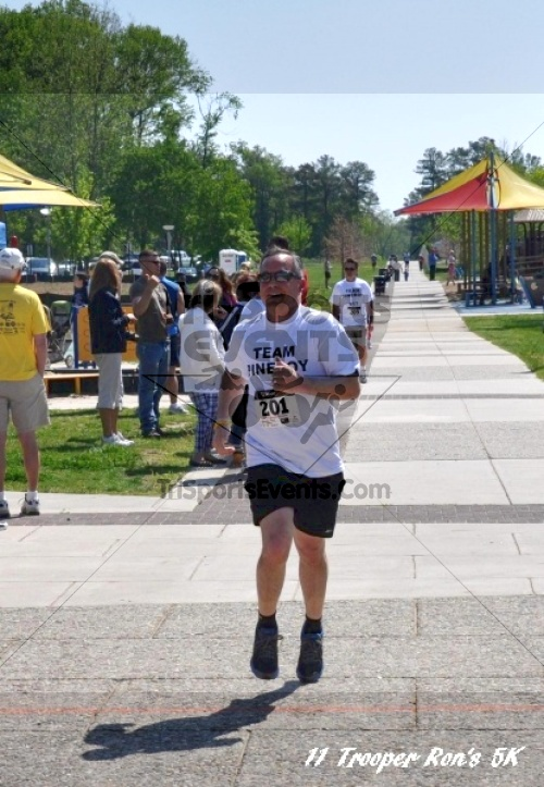 7th Trooper Ron's 5K Run/Walk<br><br><br><br><a href='https://www.trisportsevents.com/pics/11_Trooper_Ron's_5K_147.JPG' download='11_Trooper_Ron's_5K_147.JPG'>Click here to download.</a><Br><a href='http://www.facebook.com/sharer.php?u=http:%2F%2Fwww.trisportsevents.com%2Fpics%2F11_Trooper_Ron's_5K_147.JPG&t=7th Trooper Ron's 5K Run/Walk' target='_blank'><img src='images/fb_share.png' width='100'></a>