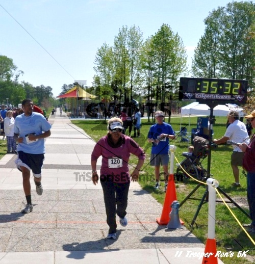 7th Trooper Ron's 5K Run/Walk<br><br><br><br><a href='https://www.trisportsevents.com/pics/11_Trooper_Ron's_5K_151.JPG' download='11_Trooper_Ron's_5K_151.JPG'>Click here to download.</a><Br><a href='http://www.facebook.com/sharer.php?u=http:%2F%2Fwww.trisportsevents.com%2Fpics%2F11_Trooper_Ron's_5K_151.JPG&t=7th Trooper Ron's 5K Run/Walk' target='_blank'><img src='images/fb_share.png' width='100'></a>