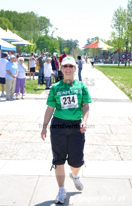7th Trooper Ron's 5K Run/Walk<br><br><br><br><a href='https://www.trisportsevents.com/pics/11_Trooper_Ron's_5K_158.JPG' download='11_Trooper_Ron's_5K_158.JPG'>Click here to download.</a><Br><a href='http://www.facebook.com/sharer.php?u=http:%2F%2Fwww.trisportsevents.com%2Fpics%2F11_Trooper_Ron's_5K_158.JPG&t=7th Trooper Ron's 5K Run/Walk' target='_blank'><img src='images/fb_share.png' width='100'></a>
