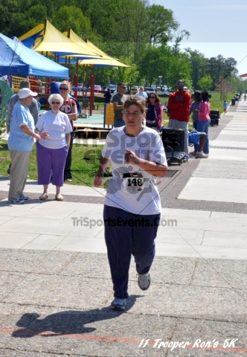 7th Trooper Ron's 5K Run/Walk<br><br><br><br><a href='https://www.trisportsevents.com/pics/11_Trooper_Ron's_5K_161.JPG' download='11_Trooper_Ron's_5K_161.JPG'>Click here to download.</a><Br><a href='http://www.facebook.com/sharer.php?u=http:%2F%2Fwww.trisportsevents.com%2Fpics%2F11_Trooper_Ron's_5K_161.JPG&t=7th Trooper Ron's 5K Run/Walk' target='_blank'><img src='images/fb_share.png' width='100'></a>