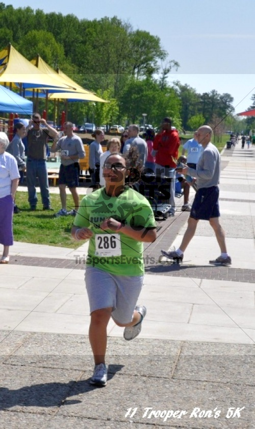 7th Trooper Ron's 5K Run/Walk<br><br><br><br><a href='https://www.trisportsevents.com/pics/11_Trooper_Ron's_5K_162.JPG' download='11_Trooper_Ron's_5K_162.JPG'>Click here to download.</a><Br><a href='http://www.facebook.com/sharer.php?u=http:%2F%2Fwww.trisportsevents.com%2Fpics%2F11_Trooper_Ron's_5K_162.JPG&t=7th Trooper Ron's 5K Run/Walk' target='_blank'><img src='images/fb_share.png' width='100'></a>