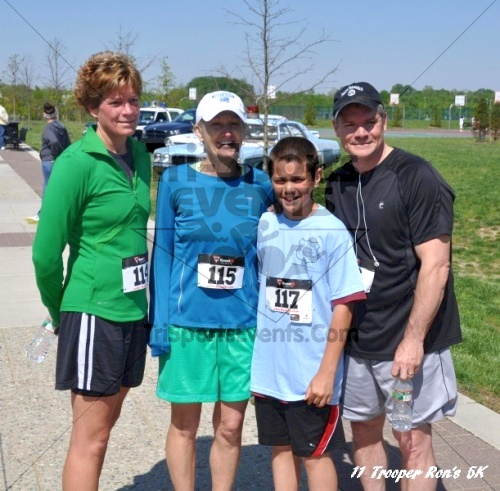 7th Trooper Ron's 5K Run/Walk<br><br><br><br><a href='https://www.trisportsevents.com/pics/11_Trooper_Ron's_5K_163.JPG' download='11_Trooper_Ron's_5K_163.JPG'>Click here to download.</a><Br><a href='http://www.facebook.com/sharer.php?u=http:%2F%2Fwww.trisportsevents.com%2Fpics%2F11_Trooper_Ron's_5K_163.JPG&t=7th Trooper Ron's 5K Run/Walk' target='_blank'><img src='images/fb_share.png' width='100'></a>