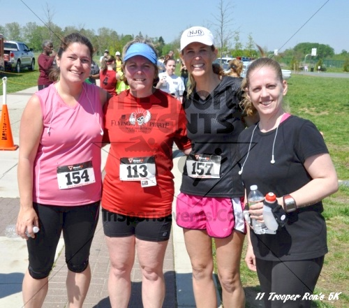 7th Trooper Ron's 5K Run/Walk<br><br><br><br><a href='https://www.trisportsevents.com/pics/11_Trooper_Ron's_5K_167.JPG' download='11_Trooper_Ron's_5K_167.JPG'>Click here to download.</a><Br><a href='http://www.facebook.com/sharer.php?u=http:%2F%2Fwww.trisportsevents.com%2Fpics%2F11_Trooper_Ron's_5K_167.JPG&t=7th Trooper Ron's 5K Run/Walk' target='_blank'><img src='images/fb_share.png' width='100'></a>