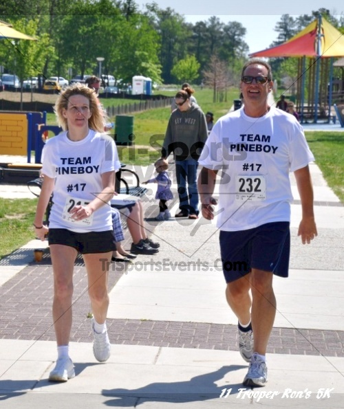 7th Trooper Ron's 5K Run/Walk<br><br><br><br><a href='https://www.trisportsevents.com/pics/11_Trooper_Ron's_5K_171.JPG' download='11_Trooper_Ron's_5K_171.JPG'>Click here to download.</a><Br><a href='http://www.facebook.com/sharer.php?u=http:%2F%2Fwww.trisportsevents.com%2Fpics%2F11_Trooper_Ron's_5K_171.JPG&t=7th Trooper Ron's 5K Run/Walk' target='_blank'><img src='images/fb_share.png' width='100'></a>