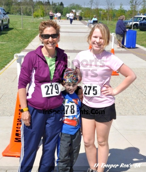 7th Trooper Ron's 5K Run/Walk<br><br><br><br><a href='https://www.trisportsevents.com/pics/11_Trooper_Ron's_5K_172.JPG' download='11_Trooper_Ron's_5K_172.JPG'>Click here to download.</a><Br><a href='http://www.facebook.com/sharer.php?u=http:%2F%2Fwww.trisportsevents.com%2Fpics%2F11_Trooper_Ron's_5K_172.JPG&t=7th Trooper Ron's 5K Run/Walk' target='_blank'><img src='images/fb_share.png' width='100'></a>