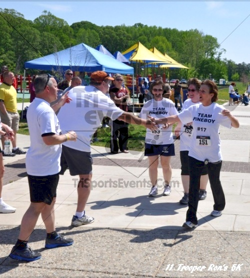 7th Trooper Ron's 5K Run/Walk<br><br><br><br><a href='https://www.trisportsevents.com/pics/11_Trooper_Ron's_5K_185.JPG' download='11_Trooper_Ron's_5K_185.JPG'>Click here to download.</a><Br><a href='http://www.facebook.com/sharer.php?u=http:%2F%2Fwww.trisportsevents.com%2Fpics%2F11_Trooper_Ron's_5K_185.JPG&t=7th Trooper Ron's 5K Run/Walk' target='_blank'><img src='images/fb_share.png' width='100'></a>