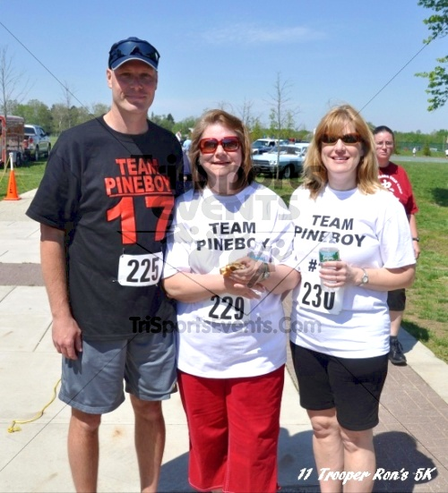 7th Trooper Ron's 5K Run/Walk<br><br><br><br><a href='https://www.trisportsevents.com/pics/11_Trooper_Ron's_5K_186.JPG' download='11_Trooper_Ron's_5K_186.JPG'>Click here to download.</a><Br><a href='http://www.facebook.com/sharer.php?u=http:%2F%2Fwww.trisportsevents.com%2Fpics%2F11_Trooper_Ron's_5K_186.JPG&t=7th Trooper Ron's 5K Run/Walk' target='_blank'><img src='images/fb_share.png' width='100'></a>