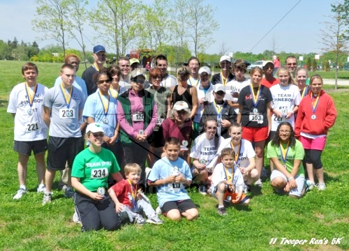 7th Trooper Ron's 5K Run/Walk<br><br><br><br><a href='https://www.trisportsevents.com/pics/11_Trooper_Ron's_5K_196.JPG' download='11_Trooper_Ron's_5K_196.JPG'>Click here to download.</a><Br><a href='http://www.facebook.com/sharer.php?u=http:%2F%2Fwww.trisportsevents.com%2Fpics%2F11_Trooper_Ron's_5K_196.JPG&t=7th Trooper Ron's 5K Run/Walk' target='_blank'><img src='images/fb_share.png' width='100'></a>