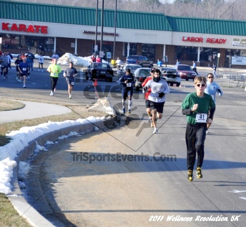 2nd Wellness Resolution 5K<br><br><br><br><a href='http://www.trisportsevents.com/pics/11_Wellness_5K_007.JPG' download='11_Wellness_5K_007.JPG'>Click here to download.</a><Br><a href='http://www.facebook.com/sharer.php?u=http:%2F%2Fwww.trisportsevents.com%2Fpics%2F11_Wellness_5K_007.JPG&t=2nd Wellness Resolution 5K' target='_blank'><img src='images/fb_share.png' width='100'></a>