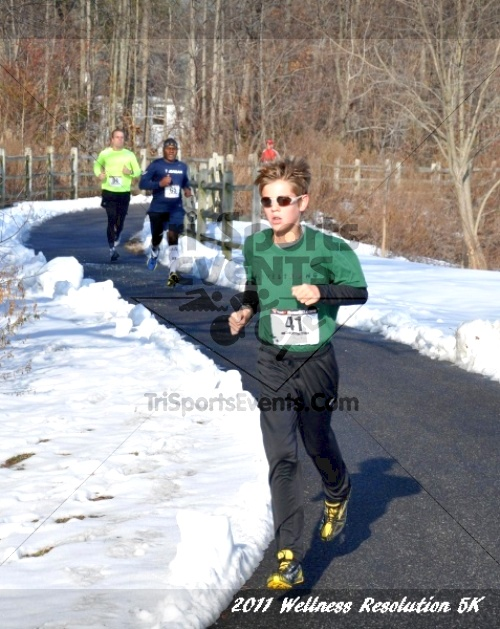 2nd Wellness Resolution 5K<br><br><br><br><a href='http://www.trisportsevents.com/pics/11_Wellness_5K_011.JPG' download='11_Wellness_5K_011.JPG'>Click here to download.</a><Br><a href='http://www.facebook.com/sharer.php?u=http:%2F%2Fwww.trisportsevents.com%2Fpics%2F11_Wellness_5K_011.JPG&t=2nd Wellness Resolution 5K' target='_blank'><img src='images/fb_share.png' width='100'></a>