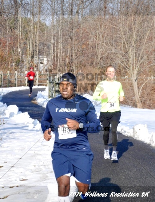 2nd Wellness Resolution 5K<br><br><br><br><a href='http://www.trisportsevents.com/pics/11_Wellness_5K_012.JPG' download='11_Wellness_5K_012.JPG'>Click here to download.</a><Br><a href='http://www.facebook.com/sharer.php?u=http:%2F%2Fwww.trisportsevents.com%2Fpics%2F11_Wellness_5K_012.JPG&t=2nd Wellness Resolution 5K' target='_blank'><img src='images/fb_share.png' width='100'></a>