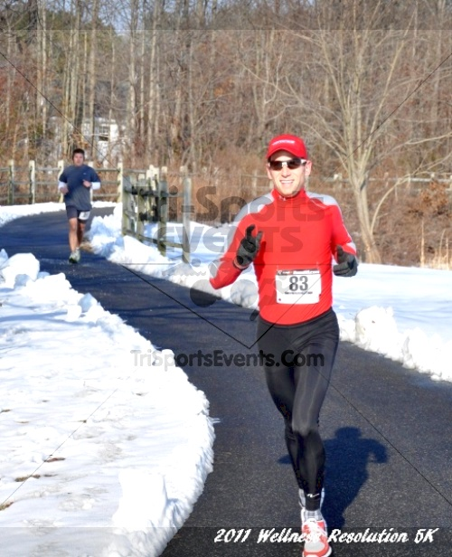 2nd Wellness Resolution 5K<br><br><br><br><a href='http://www.trisportsevents.com/pics/11_Wellness_5K_013.JPG' download='11_Wellness_5K_013.JPG'>Click here to download.</a><Br><a href='http://www.facebook.com/sharer.php?u=http:%2F%2Fwww.trisportsevents.com%2Fpics%2F11_Wellness_5K_013.JPG&t=2nd Wellness Resolution 5K' target='_blank'><img src='images/fb_share.png' width='100'></a>