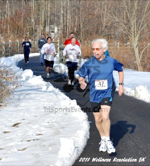 2nd Wellness Resolution 5K<br><br><br><br><a href='http://www.trisportsevents.com/pics/11_Wellness_5K_017.JPG' download='11_Wellness_5K_017.JPG'>Click here to download.</a><Br><a href='http://www.facebook.com/sharer.php?u=http:%2F%2Fwww.trisportsevents.com%2Fpics%2F11_Wellness_5K_017.JPG&t=2nd Wellness Resolution 5K' target='_blank'><img src='images/fb_share.png' width='100'></a>
