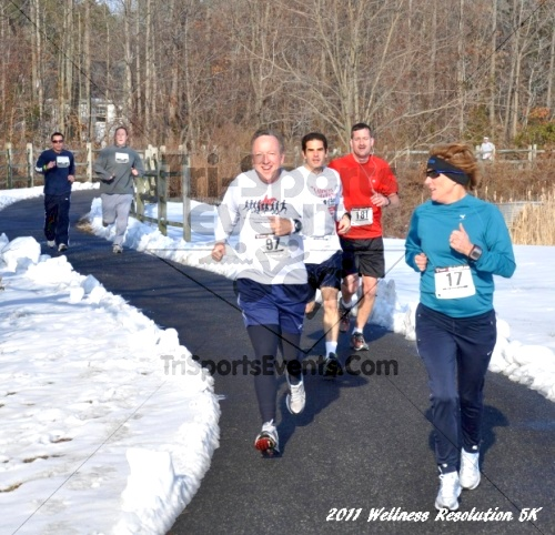 2nd Wellness Resolution 5K<br><br><br><br><a href='http://www.trisportsevents.com/pics/11_Wellness_5K_018.JPG' download='11_Wellness_5K_018.JPG'>Click here to download.</a><Br><a href='http://www.facebook.com/sharer.php?u=http:%2F%2Fwww.trisportsevents.com%2Fpics%2F11_Wellness_5K_018.JPG&t=2nd Wellness Resolution 5K' target='_blank'><img src='images/fb_share.png' width='100'></a>