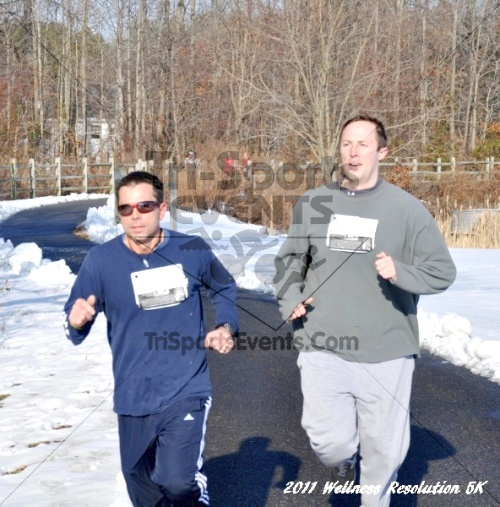 2nd Wellness Resolution 5K<br><br><br><br><a href='http://www.trisportsevents.com/pics/11_Wellness_5K_020.JPG' download='11_Wellness_5K_020.JPG'>Click here to download.</a><Br><a href='http://www.facebook.com/sharer.php?u=http:%2F%2Fwww.trisportsevents.com%2Fpics%2F11_Wellness_5K_020.JPG&t=2nd Wellness Resolution 5K' target='_blank'><img src='images/fb_share.png' width='100'></a>