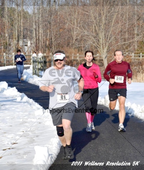 2nd Wellness Resolution 5K<br><br><br><br><a href='http://www.trisportsevents.com/pics/11_Wellness_5K_021.JPG' download='11_Wellness_5K_021.JPG'>Click here to download.</a><Br><a href='http://www.facebook.com/sharer.php?u=http:%2F%2Fwww.trisportsevents.com%2Fpics%2F11_Wellness_5K_021.JPG&t=2nd Wellness Resolution 5K' target='_blank'><img src='images/fb_share.png' width='100'></a>