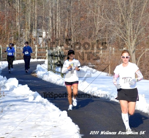 2nd Wellness Resolution 5K<br><br><br><br><a href='http://www.trisportsevents.com/pics/11_Wellness_5K_023.JPG' download='11_Wellness_5K_023.JPG'>Click here to download.</a><Br><a href='http://www.facebook.com/sharer.php?u=http:%2F%2Fwww.trisportsevents.com%2Fpics%2F11_Wellness_5K_023.JPG&t=2nd Wellness Resolution 5K' target='_blank'><img src='images/fb_share.png' width='100'></a>