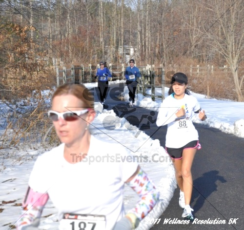 2nd Wellness Resolution 5K<br><br><br><br><a href='http://www.trisportsevents.com/pics/11_Wellness_5K_024.JPG' download='11_Wellness_5K_024.JPG'>Click here to download.</a><Br><a href='http://www.facebook.com/sharer.php?u=http:%2F%2Fwww.trisportsevents.com%2Fpics%2F11_Wellness_5K_024.JPG&t=2nd Wellness Resolution 5K' target='_blank'><img src='images/fb_share.png' width='100'></a>
