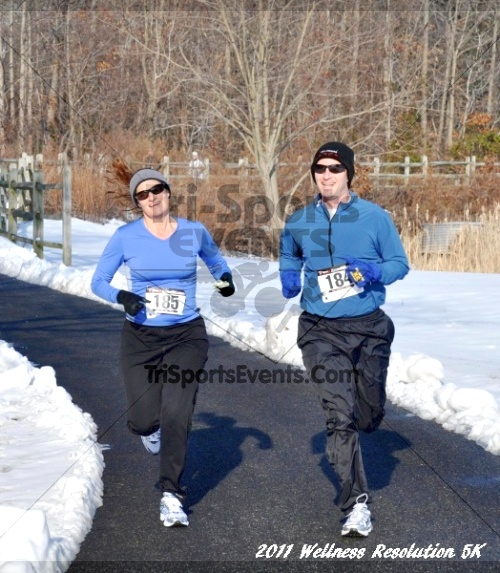 2nd Wellness Resolution 5K<br><br><br><br><a href='http://www.trisportsevents.com/pics/11_Wellness_5K_025.JPG' download='11_Wellness_5K_025.JPG'>Click here to download.</a><Br><a href='http://www.facebook.com/sharer.php?u=http:%2F%2Fwww.trisportsevents.com%2Fpics%2F11_Wellness_5K_025.JPG&t=2nd Wellness Resolution 5K' target='_blank'><img src='images/fb_share.png' width='100'></a>