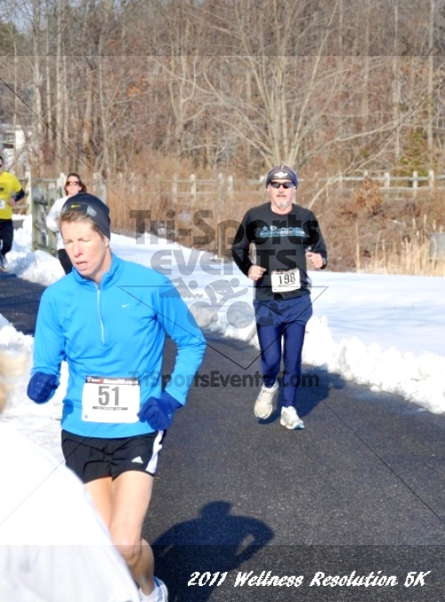 2nd Wellness Resolution 5K<br><br><br><br><a href='http://www.trisportsevents.com/pics/11_Wellness_5K_027.JPG' download='11_Wellness_5K_027.JPG'>Click here to download.</a><Br><a href='http://www.facebook.com/sharer.php?u=http:%2F%2Fwww.trisportsevents.com%2Fpics%2F11_Wellness_5K_027.JPG&t=2nd Wellness Resolution 5K' target='_blank'><img src='images/fb_share.png' width='100'></a>