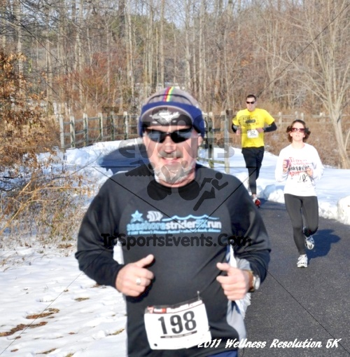 2nd Wellness Resolution 5K<br><br><br><br><a href='http://www.trisportsevents.com/pics/11_Wellness_5K_028.JPG' download='11_Wellness_5K_028.JPG'>Click here to download.</a><Br><a href='http://www.facebook.com/sharer.php?u=http:%2F%2Fwww.trisportsevents.com%2Fpics%2F11_Wellness_5K_028.JPG&t=2nd Wellness Resolution 5K' target='_blank'><img src='images/fb_share.png' width='100'></a>