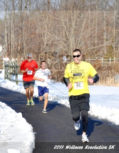 2nd Wellness Resolution 5K<br><br><br><br><a href='http://www.trisportsevents.com/pics/11_Wellness_5K_029.JPG' download='11_Wellness_5K_029.JPG'>Click here to download.</a><Br><a href='http://www.facebook.com/sharer.php?u=http:%2F%2Fwww.trisportsevents.com%2Fpics%2F11_Wellness_5K_029.JPG&t=2nd Wellness Resolution 5K' target='_blank'><img src='images/fb_share.png' width='100'></a>