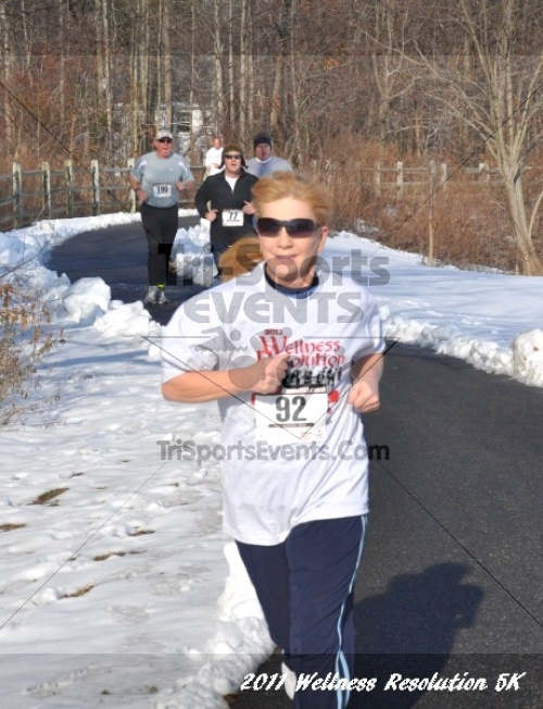 2nd Wellness Resolution 5K<br><br><br><br><a href='http://www.trisportsevents.com/pics/11_Wellness_5K_031.JPG' download='11_Wellness_5K_031.JPG'>Click here to download.</a><Br><a href='http://www.facebook.com/sharer.php?u=http:%2F%2Fwww.trisportsevents.com%2Fpics%2F11_Wellness_5K_031.JPG&t=2nd Wellness Resolution 5K' target='_blank'><img src='images/fb_share.png' width='100'></a>