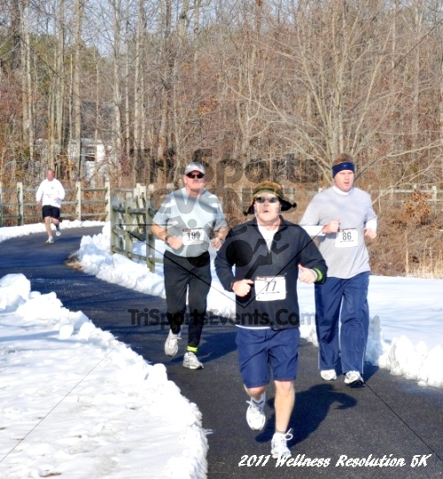2nd Wellness Resolution 5K<br><br><br><br><a href='http://www.trisportsevents.com/pics/11_Wellness_5K_032.JPG' download='11_Wellness_5K_032.JPG'>Click here to download.</a><Br><a href='http://www.facebook.com/sharer.php?u=http:%2F%2Fwww.trisportsevents.com%2Fpics%2F11_Wellness_5K_032.JPG&t=2nd Wellness Resolution 5K' target='_blank'><img src='images/fb_share.png' width='100'></a>