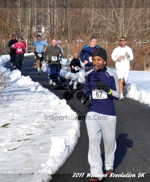 2nd Wellness Resolution 5K<br><br><br><br><a href='http://www.trisportsevents.com/pics/11_Wellness_5K_035.JPG' download='11_Wellness_5K_035.JPG'>Click here to download.</a><Br><a href='http://www.facebook.com/sharer.php?u=http:%2F%2Fwww.trisportsevents.com%2Fpics%2F11_Wellness_5K_035.JPG&t=2nd Wellness Resolution 5K' target='_blank'><img src='images/fb_share.png' width='100'></a>