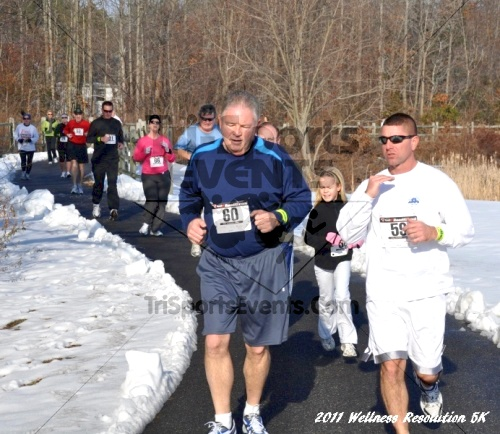 2nd Wellness Resolution 5K<br><br><br><br><a href='http://www.trisportsevents.com/pics/11_Wellness_5K_036.JPG' download='11_Wellness_5K_036.JPG'>Click here to download.</a><Br><a href='http://www.facebook.com/sharer.php?u=http:%2F%2Fwww.trisportsevents.com%2Fpics%2F11_Wellness_5K_036.JPG&t=2nd Wellness Resolution 5K' target='_blank'><img src='images/fb_share.png' width='100'></a>