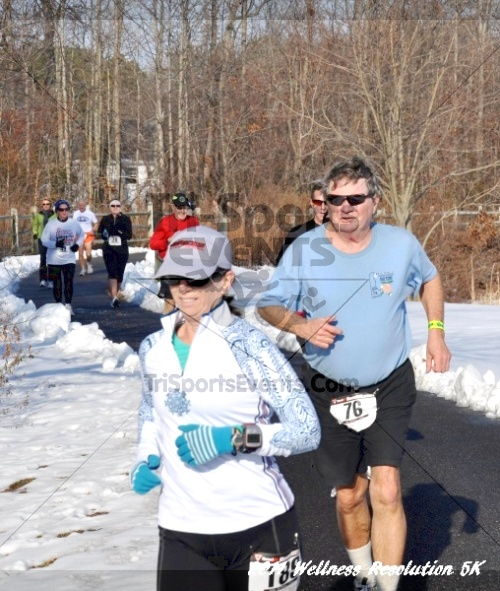 2nd Wellness Resolution 5K<br><br><br><br><a href='http://www.trisportsevents.com/pics/11_Wellness_5K_037.JPG' download='11_Wellness_5K_037.JPG'>Click here to download.</a><Br><a href='http://www.facebook.com/sharer.php?u=http:%2F%2Fwww.trisportsevents.com%2Fpics%2F11_Wellness_5K_037.JPG&t=2nd Wellness Resolution 5K' target='_blank'><img src='images/fb_share.png' width='100'></a>