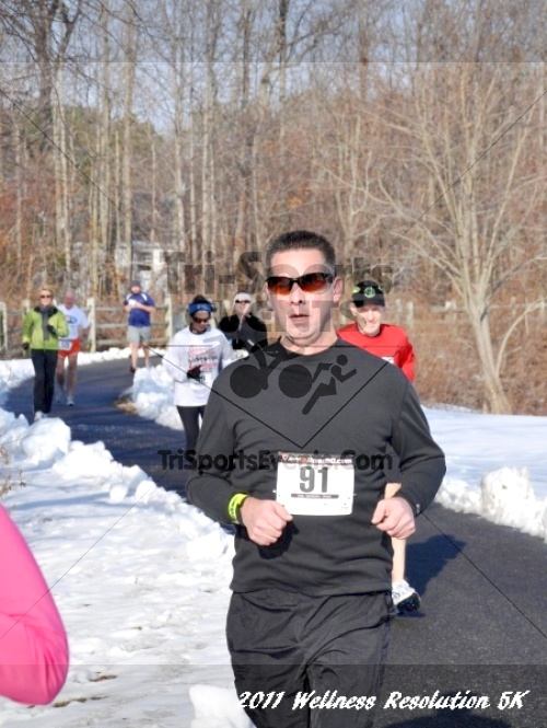 2nd Wellness Resolution 5K<br><br><br><br><a href='http://www.trisportsevents.com/pics/11_Wellness_5K_038.JPG' download='11_Wellness_5K_038.JPG'>Click here to download.</a><Br><a href='http://www.facebook.com/sharer.php?u=http:%2F%2Fwww.trisportsevents.com%2Fpics%2F11_Wellness_5K_038.JPG&t=2nd Wellness Resolution 5K' target='_blank'><img src='images/fb_share.png' width='100'></a>