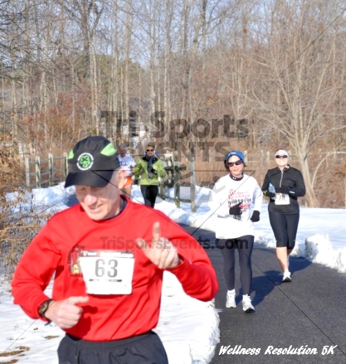 2nd Wellness Resolution 5K<br><br><br><br><a href='http://www.trisportsevents.com/pics/11_Wellness_5K_039.JPG' download='11_Wellness_5K_039.JPG'>Click here to download.</a><Br><a href='http://www.facebook.com/sharer.php?u=http:%2F%2Fwww.trisportsevents.com%2Fpics%2F11_Wellness_5K_039.JPG&t=2nd Wellness Resolution 5K' target='_blank'><img src='images/fb_share.png' width='100'></a>
