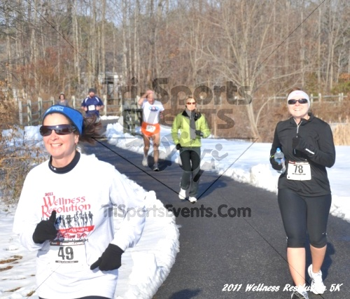2nd Wellness Resolution 5K<br><br><br><br><a href='http://www.trisportsevents.com/pics/11_Wellness_5K_040.JPG' download='11_Wellness_5K_040.JPG'>Click here to download.</a><Br><a href='http://www.facebook.com/sharer.php?u=http:%2F%2Fwww.trisportsevents.com%2Fpics%2F11_Wellness_5K_040.JPG&t=2nd Wellness Resolution 5K' target='_blank'><img src='images/fb_share.png' width='100'></a>