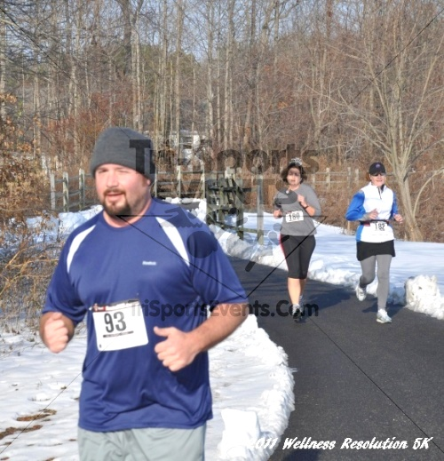 2nd Wellness Resolution 5K<br><br><br><br><a href='http://www.trisportsevents.com/pics/11_Wellness_5K_043.JPG' download='11_Wellness_5K_043.JPG'>Click here to download.</a><Br><a href='http://www.facebook.com/sharer.php?u=http:%2F%2Fwww.trisportsevents.com%2Fpics%2F11_Wellness_5K_043.JPG&t=2nd Wellness Resolution 5K' target='_blank'><img src='images/fb_share.png' width='100'></a>