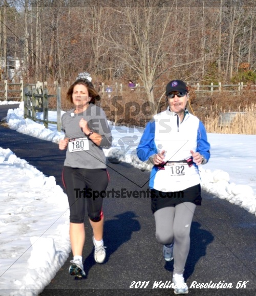2nd Wellness Resolution 5K<br><br><br><br><a href='http://www.trisportsevents.com/pics/11_Wellness_5K_044.JPG' download='11_Wellness_5K_044.JPG'>Click here to download.</a><Br><a href='http://www.facebook.com/sharer.php?u=http:%2F%2Fwww.trisportsevents.com%2Fpics%2F11_Wellness_5K_044.JPG&t=2nd Wellness Resolution 5K' target='_blank'><img src='images/fb_share.png' width='100'></a>